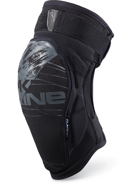 Dakine Anthem Knee Pad Black